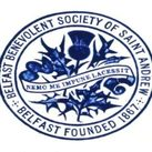 150th Anniversary - Belfast Benevolent Society of St Andrew image