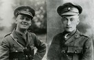 Edmund De Wind VC to be commemorated by Comber image