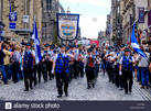 Forth Bridges Accordion Band - Scottish Concert image