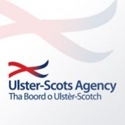 Omagh - Ulster-Scots Music and Dance Tuition Claims Workshop picture