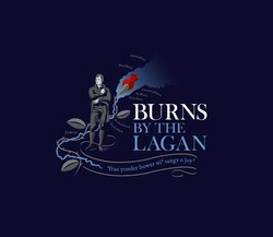 Burns by the Lagan picture