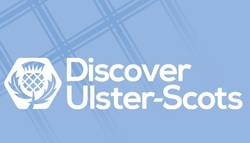 Discover Ulster Scots Centre - Winter Programme picture