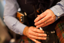 Piping & Drumming Masterclass picture
