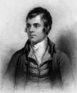 Burns Night Celebration in Belfast picture