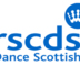 Children's Scottish Country Dance Day School 2016