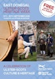 East Donegal Ulster-Scots Heritage Week