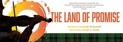 World Premiere of Ulster-Scots Play in New York picture