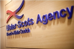 Ulster-Scots Agency Telecommunications System Down picture