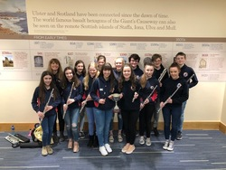 Ballyclare Young Flautists picture