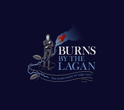 Burns by the Lagan - Tickets On Sale picture