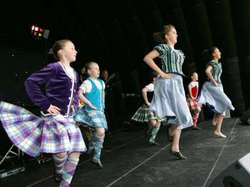 2010 Ulster-Scots Festivals picture