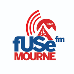 Fuse FM Mourne to hit the Airwaves picture