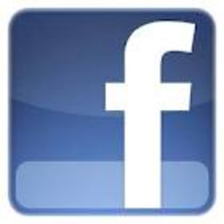 Like Us on Facebook picture