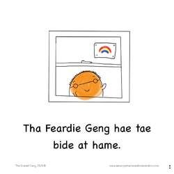 The Feardie Geng picture