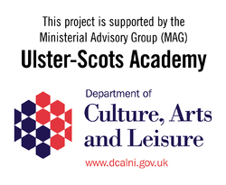 Ulster Scots Writing Competition Now Open picture