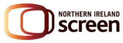 Northern Ireland Screen Board Appointments picture