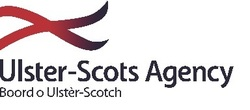 Ulster-Scots Agency Closing Dates picture
