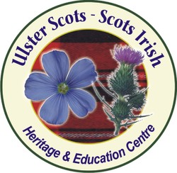 A NEW ERA AT MONREAGH ULSTER SCOTS HERITAGE CENTRE picture