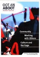Third Edition of 'Oot an Aboot' magazine available now